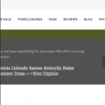 Classic Country Land LLC Reviews