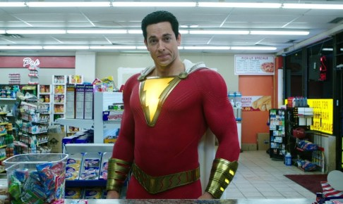 SHAZAM-Official-Trailer-2-Only-In-Theaters-April-5