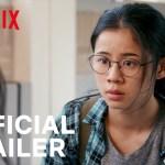 Netflix『ハーフ・オブ・イット: 面白いのはこれから』の挿入歌を集めてみた。