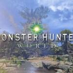 ゲーム『モンスターハンター:ワールド オリジナル・サウンドトラック』の挿入歌を集めてみた。