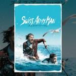 映画『スイス・アーミー・マン』の挿入歌を集めてみた。
