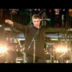 映画『リアム・ギャラガー:アズ・イット・ワズ』の楽曲・挿入歌を集めてみた。