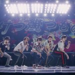 嵐 - BRAVE (ARASHI Anniversary Tour 5×20)[Official Live Video]