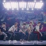嵐 - BRAVE (ARASHI Anniversary Tour 5×20)[Official Live Video]
