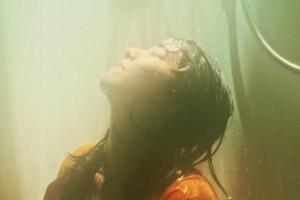 あいみょん - 裸の心【OFFICIAL MUSIC VIDEO】