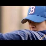 "<span class=""title"">映画『野球少女』の楽曲・挿入歌を集めてみた。</span>"