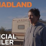 NOMADLAND-Official-Trailer-Searchlight-Pictures