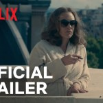 Madame Claude | Official Trailer | Netflix