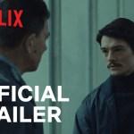 "<span class=""title"">Netflix『ヒヤシンスの血』の楽曲・挿入歌を集めてみた。</span>"