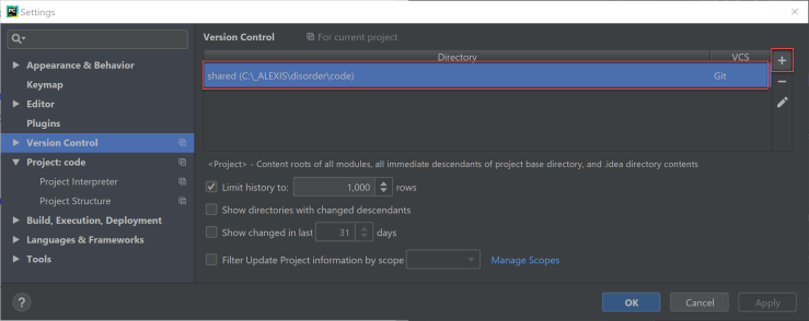pyCharm_git_connect_01