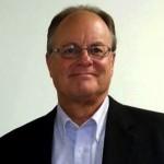 DavidMorstad