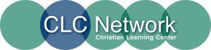 CLC Network Logo