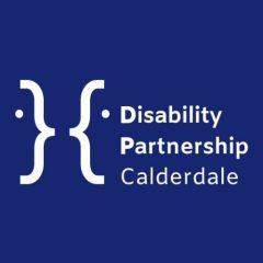 Latest News Disability Partnership Calderdale