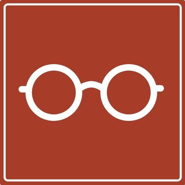 visual impairment news