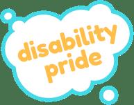 Disability Pride Alberta