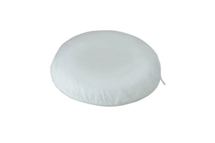 Dunlopillo Surgical Ring Cushion