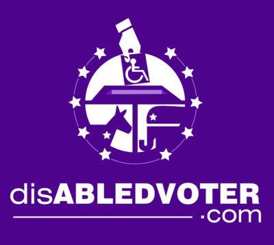 Amplifying the voices of the 56 million people with disabilities and their allies to change public policy