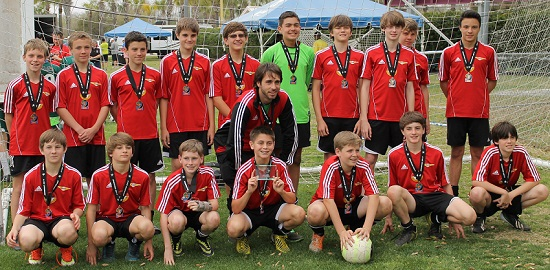 DISAu13 Champions_HarrisTeeter2014_resized