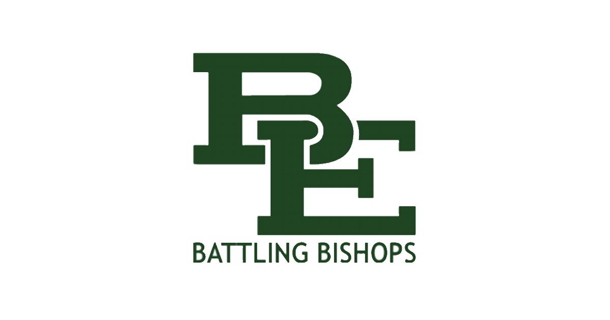Battling Bishops