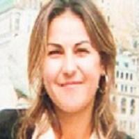 Hatice Corbacioglu