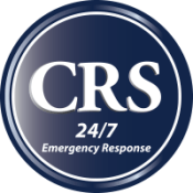 CRS | Comprehensive Risk Services – Phoenix, AZ