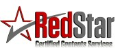 RedStar Certified Contents Services
