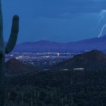 TOP ARIZONA Emergency Service and Property Restoration Contractors