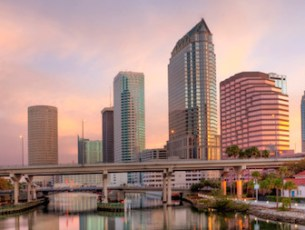 TAMPA FL | 5 Top Water Removal and Flood Damage Restoration Contractors