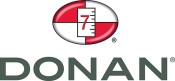 DONAN – Forensic Engineering & Fire Investigation