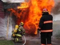 Creating a Fire Escape Plan for Your Home