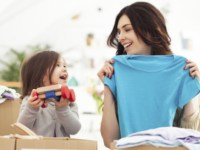 5 Reasons Why a Donation Drive Will Make You a Better Contents Restoration Company