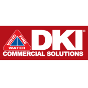 DKI Commercial Solutions – Corporate Headquarters