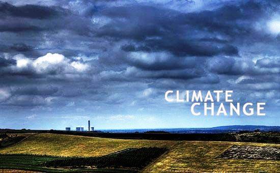 climatechange9