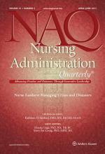 NursingAdminQuarterly