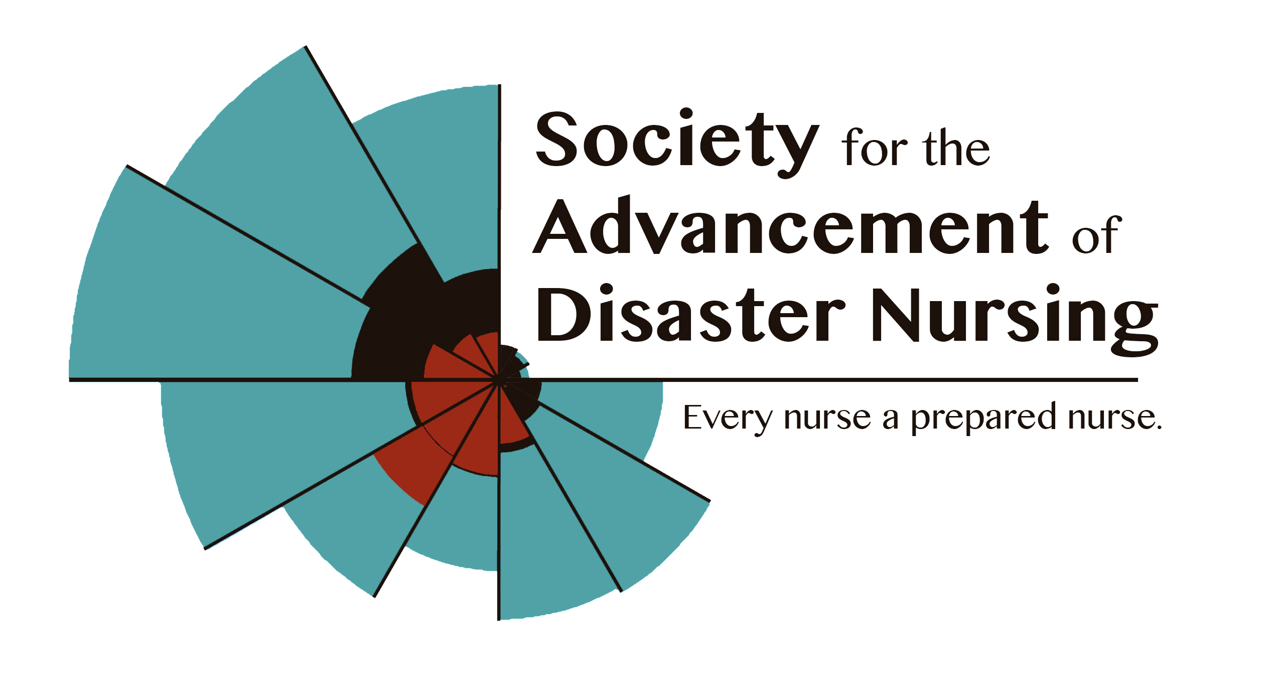 Society for the Advancement of Disaster Nursing