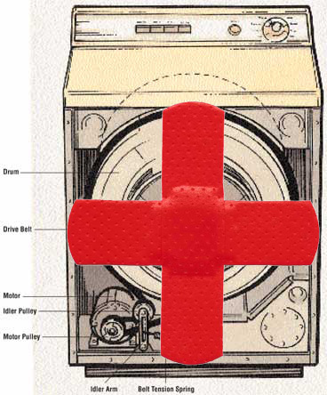how-to-repair-a-dryer-3 copy