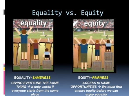 equality+and+equity