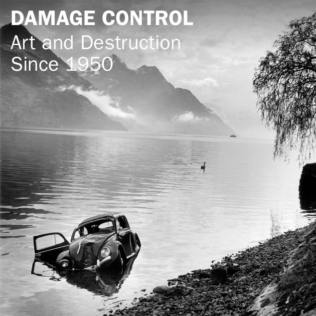 Damage_Control_home_630