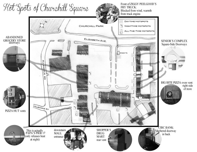 churchillsquaremapping