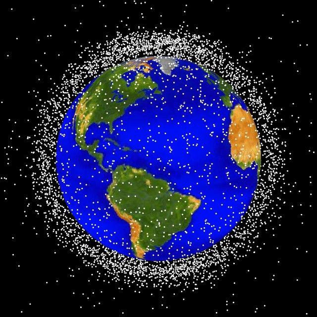 4-8-nrc-evaluates-nasas-orbital-debris-programs