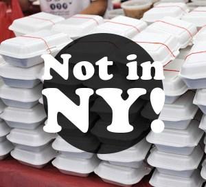 New-York-Styrofoam-Ban