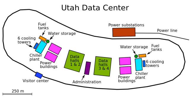 Utah_Data_Center_of_the_NSA_in_Bluffdale_Utah_vector.svg