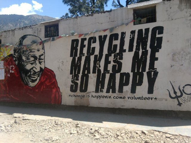 Recycling_makes_me_so_happy