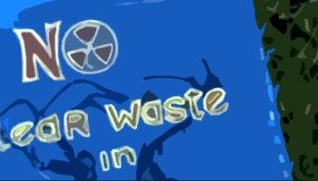Waste colonialism | Discard Studies