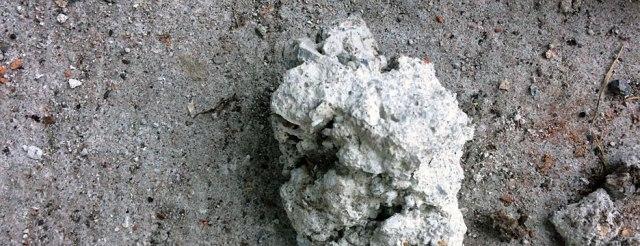rock-bit