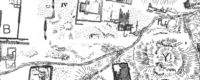 map field