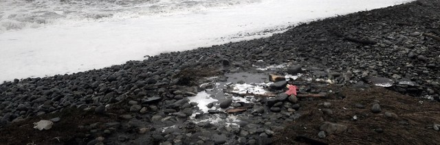 NL_beach plastic.jpg