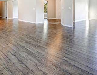 home di s floor centre