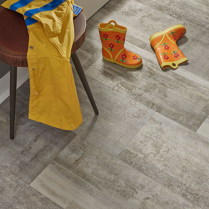 luxury vinyl tile plank di s floor