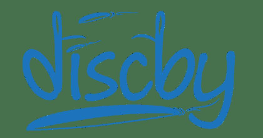 logo_blue_final